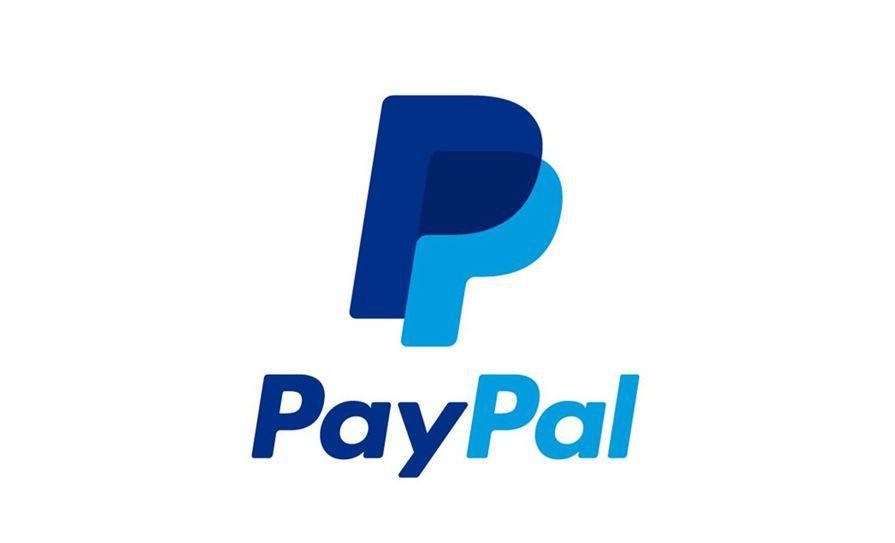 Paypalc